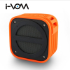 IP65 5W Bluetooth Wireless Portable Speaker