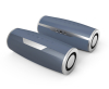 ABS+Silicone 10W Bluetooth Speaker