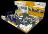 invotation of 11th SNEC pv power expo
