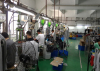 Our Injecting machines-1