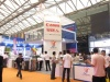 The 18th Shanghai Intl Ad&Sign Technology&Equipment Exhibition-July 2010