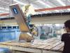 Automatic Bridge Cutting Machine