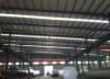 Aluminum Tank Workshop