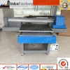 Glass/Ceramic/Metal/Wood/Plastic/Acrylic/Marble UV Printers (90cm*60cm)