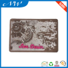 Fashion Leather Patch