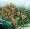 Henan Central Residence(second)