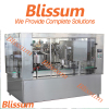 Can Bottle Filling Machine