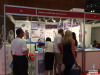 2017 Dubai medical trade show