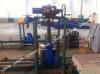 EN1074-2 gate valve opening&closing cycle test