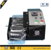 Air Cushion Packing machine for air filler bag