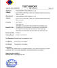 ENERBYTE ROHS TEST REPORT