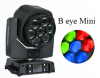 2016 New Stage Lights B Eye K10 Moving Head