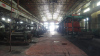 Our Factory--the workshop