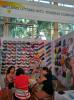 FIHAV 2015---Booth No. B19 Fair in HAVANA, CUBA NOV.1-7, 2015
