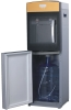 New product-bottom loading water dispenser