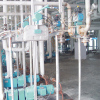 Ball Valve Applied in Daily Chemical Industry