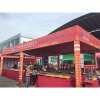 Shandong the 11th china(boxing) international kitchen hospitality supplies fair