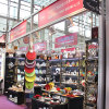 2012 Autumn Canton fair from Oct. 23~27 2012 from Changsha Happy Go Ceramic Cup