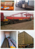 Cargo to Indonesia 201411