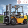 New 3 ton Diesel Forklift with Japanese Isuze Engine