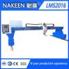 Gantry CNC Plasma/Flame Cutting Machine