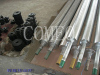 Gluing Roll Manufacturing