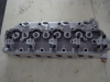 Refone hot selling cylinder head AMC908513 OEM: 22100-42200