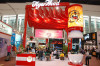 The 112nd Canton Fair
