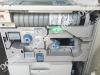 6210D copier toner for Ricoh