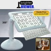 Brighter Viewer HK-3611