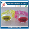 RFID Wristband Made in China (13.56MHz)