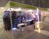 2015 shanghai international lighting fair