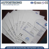 Autostrong Have CE/ RoHS /ISO9001/ SGS Certificate/ISO17025 Calibration Certficate