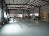 Our Workshop---3