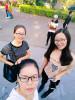 Visit Lihuashan