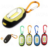 COB LED Mini Keychain Light (73-1J7078)