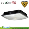 THE MOST COST EFFECITVE LED CANOPY LIGHT FIXTURE IN THE MARKET HAS BEEN LAUCHED!