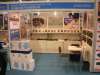 Hall6, 6R10--Our Booth Nr of Hong Kong Electronics Fair (2013-Octobor Autumn Edition)