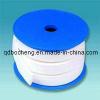 PTFE/Teflon tape