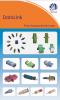 Datolink Fiber Optic Adapter