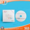 EM CD Label