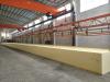 Betsy mattress factory