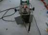 Our Soldering equipment