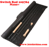 Nano Carbon Fly Fishing Switch Rod 109784