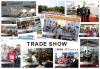 Sanmak 2012 Trade Activities