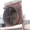 5*15m Lage scale annealing furnace