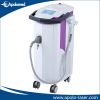 Multi Function beauty machine Elight IPL RF ND YAG Laser Er yag laser