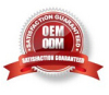 Professional OEM/ODM Service Supplier