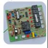 PCB control board