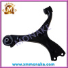 High Quality Auto Parts Lower Control Arm for Civic (51360-Tr0-A01)